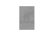 Karma Foods_gr_01