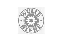 Wulle_gr_01