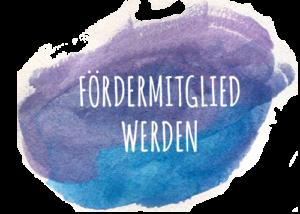 Fördermitglied_Küstenhund_2008